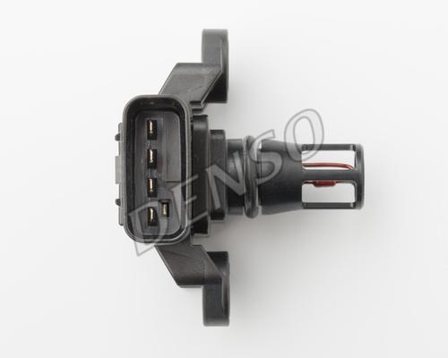 Capteur de pression DENSO DAP-0110 (X1)