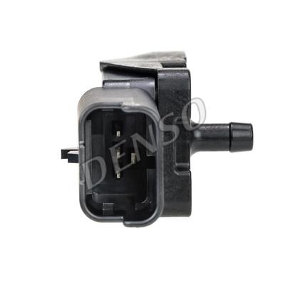 Capteur de pression DENSO DAP-0115 (X1)