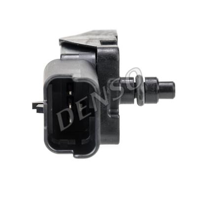 Capteur de pression DENSO DAP-0117 (X1)