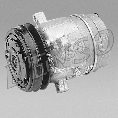 Compresseur DENSO DCP09050 (X1)