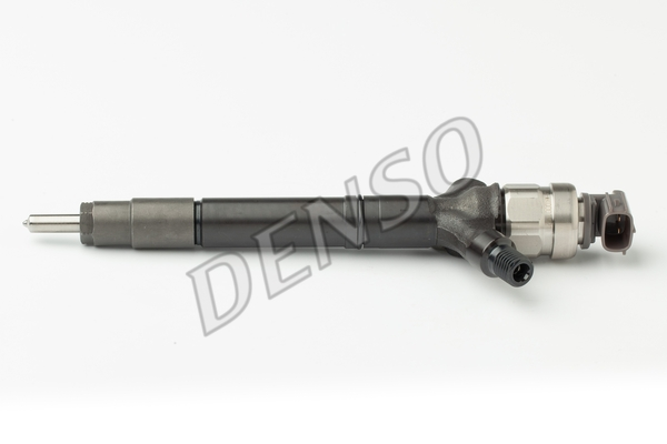 Injecteur diesel DENSO DCRI107690 (X1)
