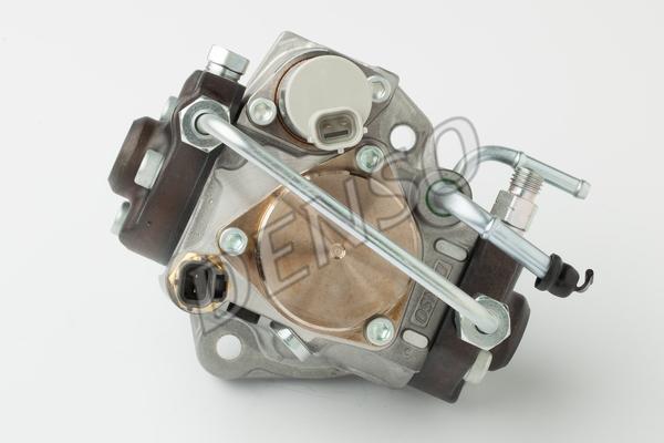 Pompe à haute pression DENSO DCRP301100 (X1)
