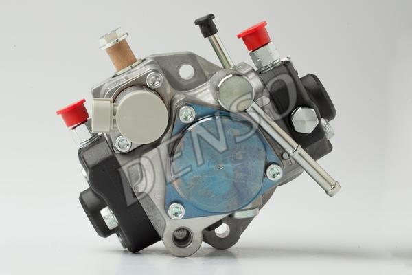 Pompe à haute pression DENSO DCRP301570 (X1)