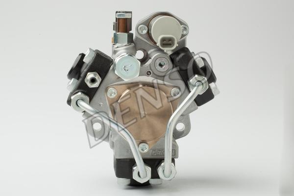 Pompe à haute pression DENSO DCRP400280 (X1)