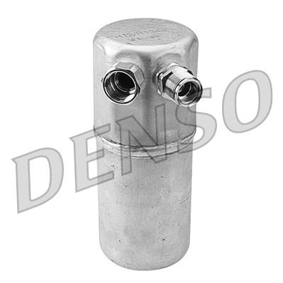 Bouteille deshydratante DENSO DFD01002 (X1)