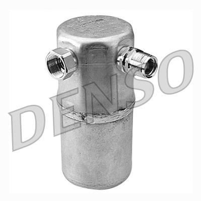 Bouteille deshydratante DENSO DFD01003 (X1)