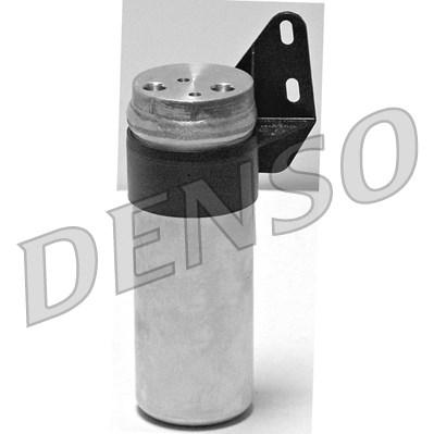 Bouteille deshydratante DENSO DFD23034 (X1)