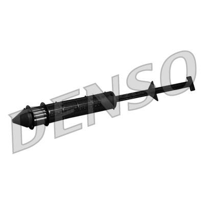 Bouteille deshydratante DENSO DFD26002 (X1)