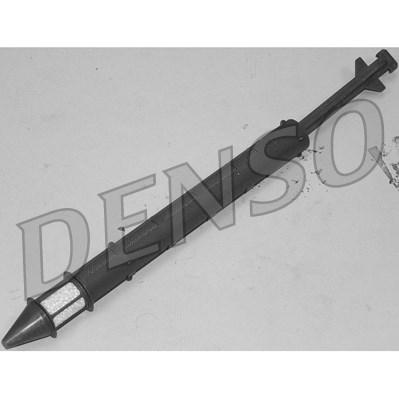 Bouteille deshydratante DENSO DFD26005 (X1)