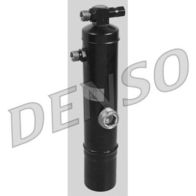 Bouteille deshydratante DENSO DFD28002 (X1)