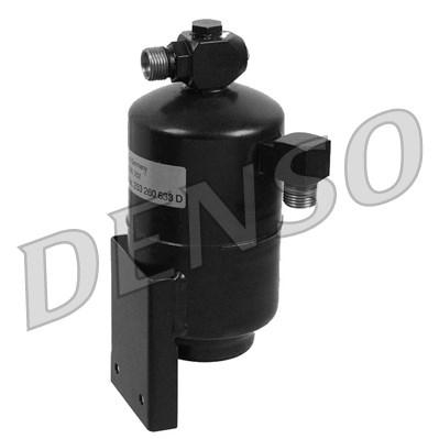 Bouteille deshydratante DENSO DFD32012 (X1)