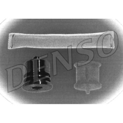 Bouteille deshydratante DENSO DFD50001 (X1)