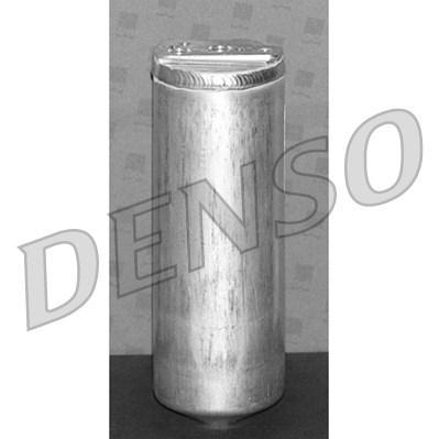 Bouteille deshydratante DENSO DFD50003 (X1)