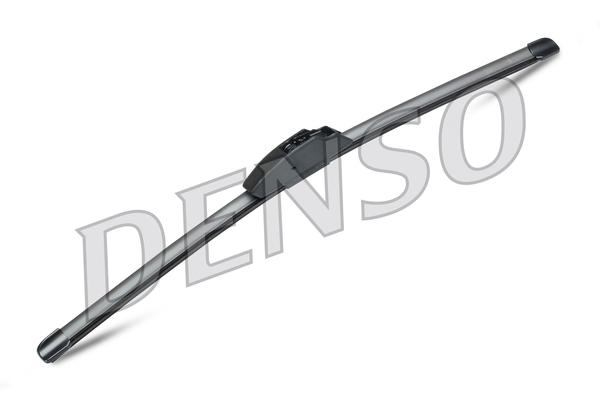 Freinage DENSO DFR-003 (X1)