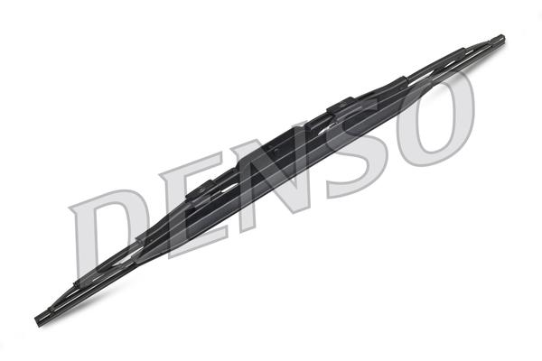 Freinage DENSO DMS-553 (X1)