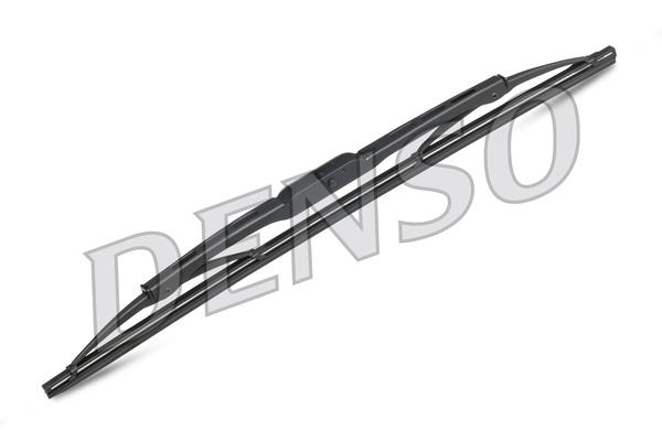 Freinage DENSO DM-038 (X1)