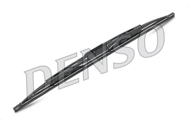 Balai d'essuie-glace DENSO DM-040 (X1)