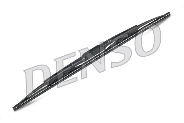 Balai d'essuie-glace DENSO DM-043 (X1)