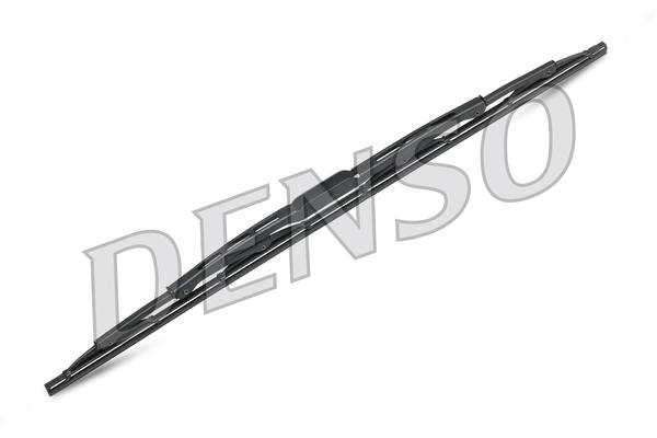 Balai d'essuie-glace DENSO DM-050 (X1)