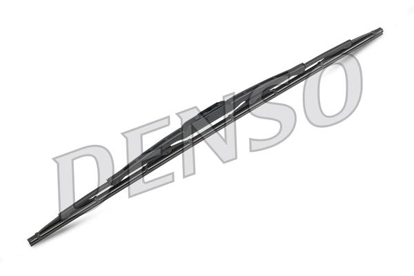 Balai d'essuie-glace DENSO DM-560 (X1)
