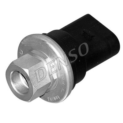 Pressostat de climatisation DENSO DPS02003 (X1)