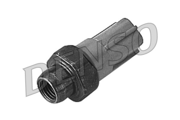 Pressostat de climatisation DENSO DPS09004 (X1)