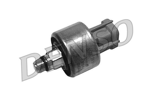Pressostat de climatisation DENSO DPS09006 (X1)