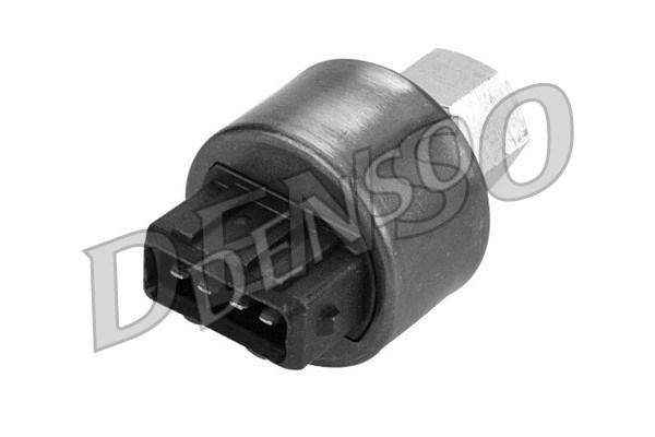 Pressostat de climatisation DENSO DPS09010 (X1)
