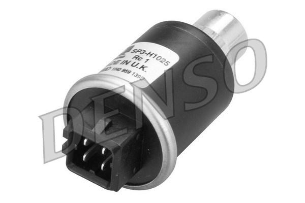 Pressostat de climatisation DENSO DPS32001 (X1)