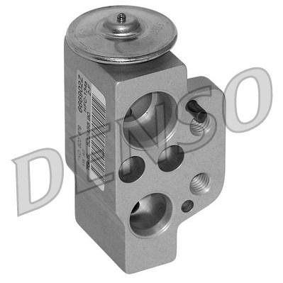 Detendeur de climatisation DENSO DVE02003 (X1)