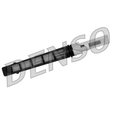 Detendeur de climatisation DENSO DVE02004 (Jeu de 5)