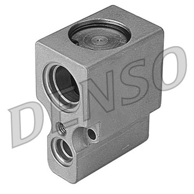 Detendeur de climatisation DENSO DVE32002 (X1)
