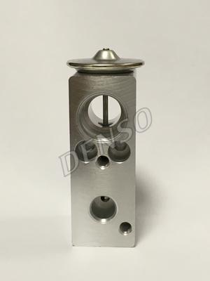 Detendeur de climatisation DENSO DVE37001 (X1)