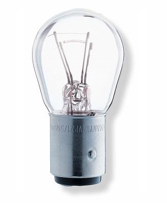 Ampoules OSRAM 7537 (Jeu de 10)
