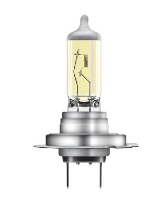 Ampoules OSRAM 64210ALL (X1)