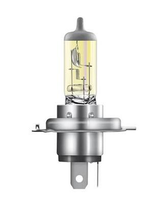 Ampoules OSRAM 64193ALS-HCB (Jeu de 2)