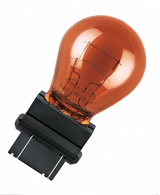 Ampoules OSRAM 3757AK (Jeu de 10)