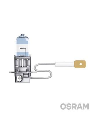 Ampoules OSRAM 64151NBU-HCB (Jeu de 2)