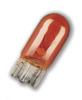 Ampoules OSRAM 2827 (Jeu de 50)