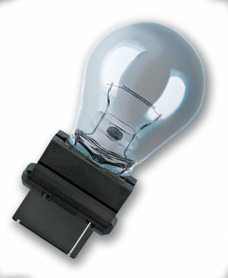 Ampoules OSRAM 3156 (Jeu de 10)
