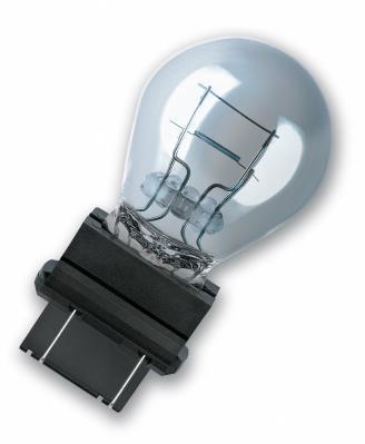 Ampoules OSRAM 3157 (Jeu de 10)