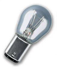 Ampoules OSRAM 7528 (Jeu de 10)