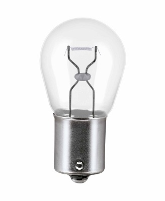 Ampoules OSRAM 7511 (Jeu de 10)