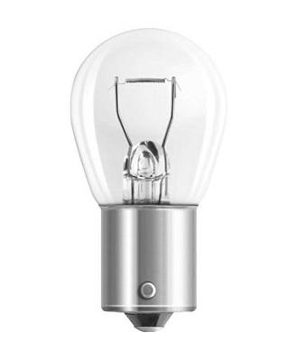 Ampoules OSRAM 7506 (Jeu de 10)