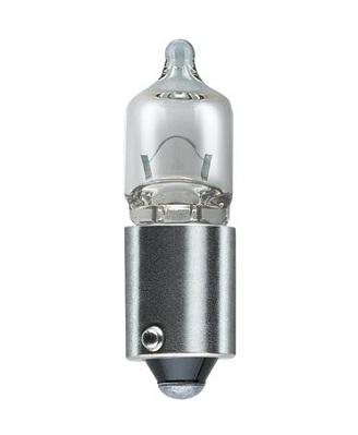 Ampoules OSRAM 64132 (Jeu de 10)