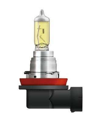 Ampoules OSRAM 62219FBR-HCB (Jeu de 2)
