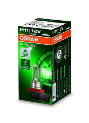 Ampoules OSRAM 64211ULT (X1)