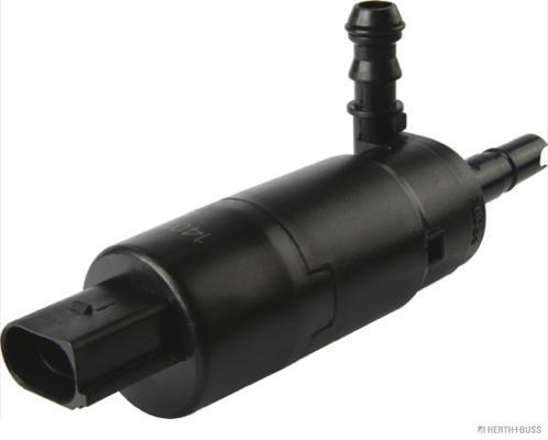 Pompe de lave-phare HERTH+BUSS ELPARTS 65451048 (X1)