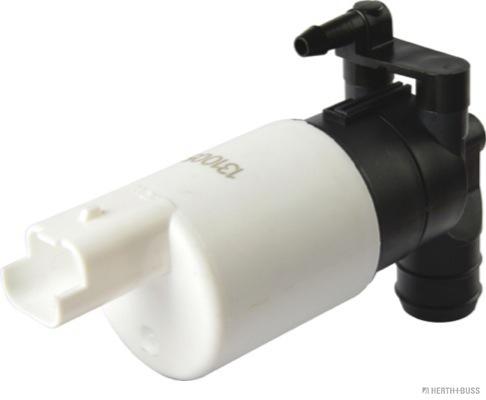 Pompe de lave-glace HERTH+BUSS ELPARTS 65451055 (X1)