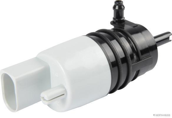 Pompe de lave-glace HERTH+BUSS ELPARTS 65451067 (X1)